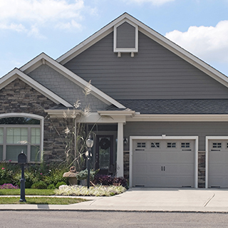 Modular Homes Gallery
